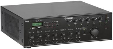 Bosch PLN-6AIO240