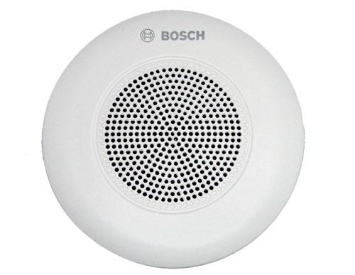 Bosch LC5-WC06E4