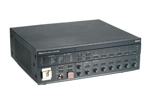 Bosch LBB1990/00