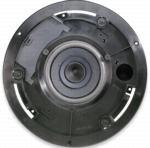 Bosch LBC3510/40